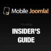 Mobile Joomla! Insider's Guide