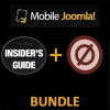 Remove Support Ads + Insider's Guide