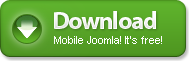 Download Mobile Joomla!