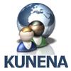 Kunena Mobile