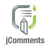 JComments Mobile