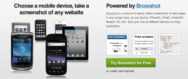 How To Test Mobile Websites On Desktop: Best Emulators And Tools