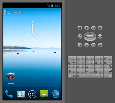 android emulator for windows phone free